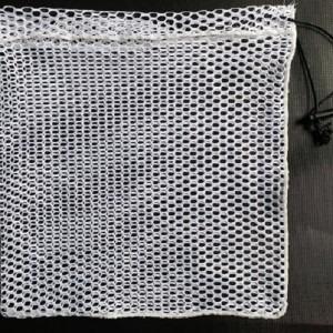 12×12 Net Bag