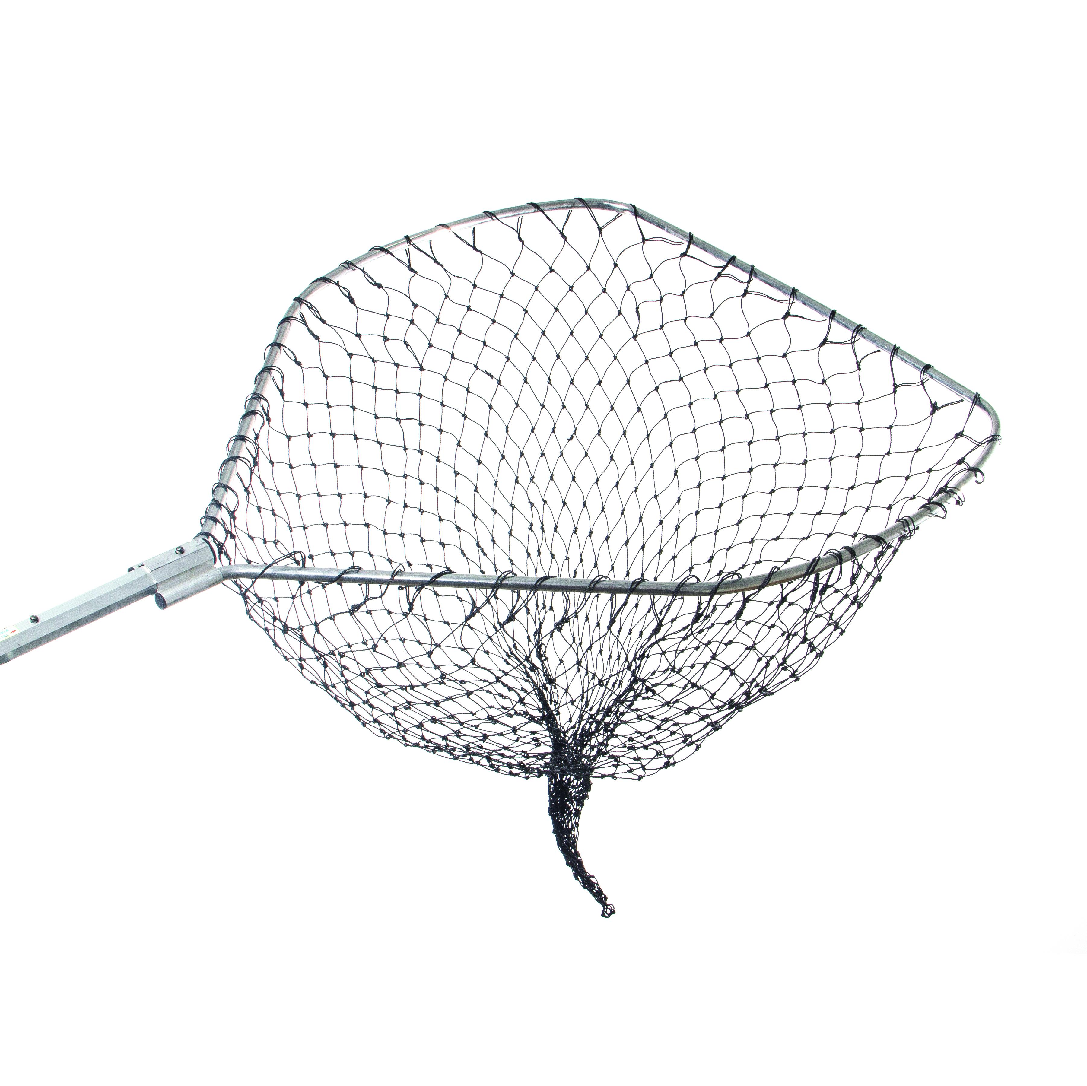 large dip net