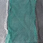 3 colors of net