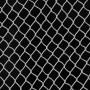 White nettting